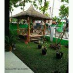 Pusat Tukang Taman Terdekat Parung Bogor